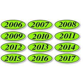 printable windscreen stickers auto dealer supplies car dealers supply dealers supplies