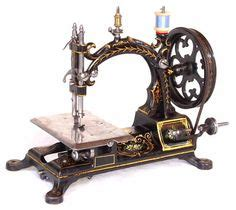 84 Best Naumann Sewing Machine Images In 2019 Sewing