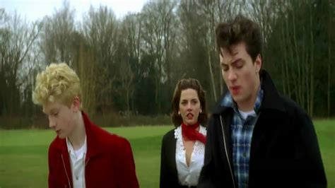 the man from nowhere trailer official us trailer hd nowhere boy official us trailer youtube