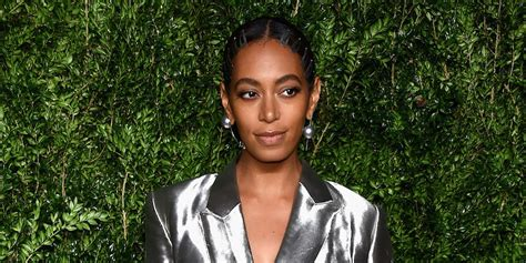 a seat at the table vinyl solange a seat at the table vinyl release detailed pitchfork