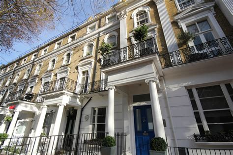 appartment hotel london hotels in westminster london