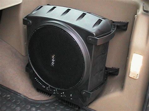 speaker box capacitor car subwoofer box wiring diagram car subwoofer speaker car subwoofer system car stereo