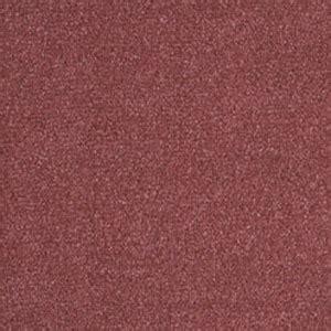 carpets for bedrooms uk pink bedroom carpet bing images
