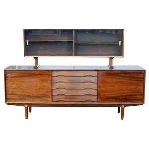 1960 S Buffet Dinnerware » Home Design 2017