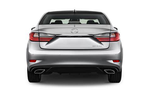 2017 lexus es 350 2017 lexus es350 reviews and rating motor trend canada