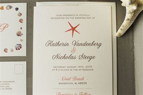 Hobby Lobby Wedding Invitations