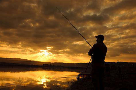 best pesca get your fishing boat and gear information from steil