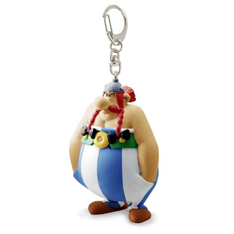 figure keychain keychain figure plastoy ast 233 rix ob 233 lix in the