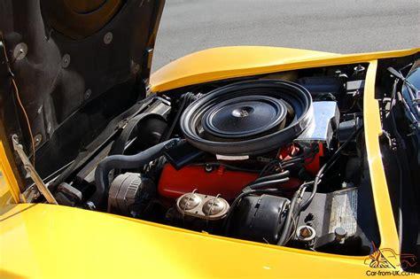 corvette l82 engine 1979 corvette l82 engine specs 1979 free engine image