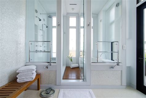 6 design ideas for spa like bathrooms best in american spa like bathroom design transitional bathroom