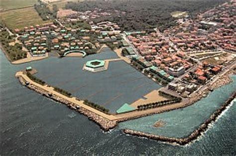 marina di pisa porto a marina di pisa si inaugura il porto turistico firenze