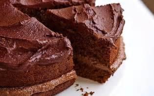 brauner kuchen cakes