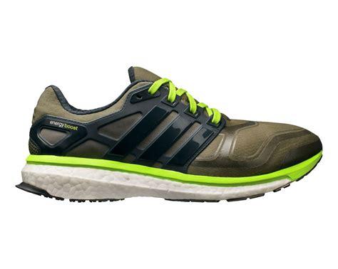 Adidas For 2 adidas energy boost 2 mens hollybushwitney co uk