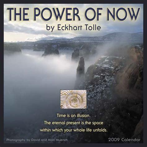 rare ebooks  power