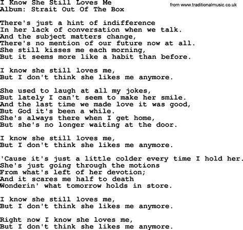 she s a brick house lyrics she s a brick house lyrics 28 images song lyrics for she charles aznavour she s a brick