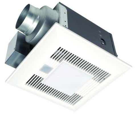 panasonic bathroom fan with humidity sensor black friday panasonic fv 08vqcl5 whispersense lite