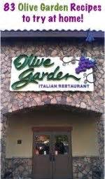 Olive Garden Hamburg by Buffalo Wings Recipes Buffalo Sauce Recipes Butter