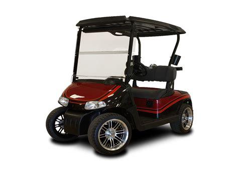 Yamaha Golf Auto by Shop Golf Cart Dash Kits For Yamaha Ezgo And Club Car