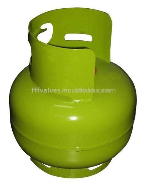 Kompor Gas Lpg cara aman menggunakan kompor gas lpg fahmee76