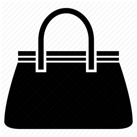 bags logo png bag bag purse purse s bag s purse icon icon search engine