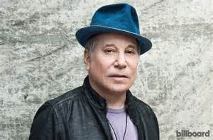 simon s zerchoo music paul simon s oceanfront home in danger of