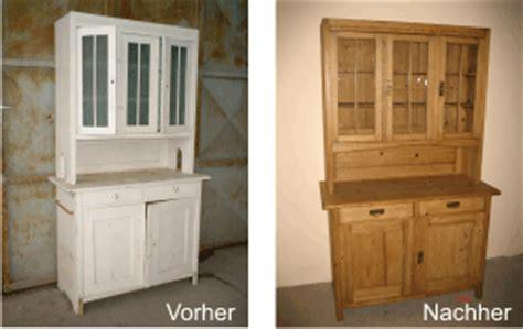 kredenz restaurieren transantik landhausm 246 bel