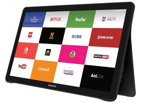 Samsung Galaxy Tab Tv samsung galaxy view review consumer reports