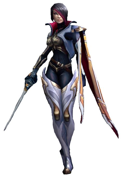 fiora wiki fiora hist 243 ria wiki league of legends fandom powered