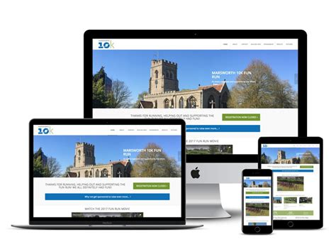 run web layout not working marsworthfunrun co uk running club fund raising website