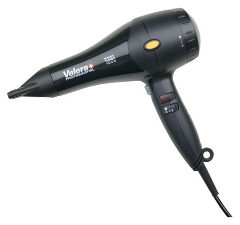 Professional Hair Dryer Uk valera swiss turbo 7000 1800w hairdryer hair dryers