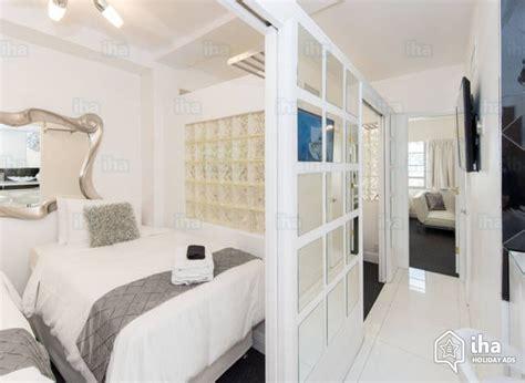 apartamentos en miami beach alquiler apartamento en alquiler en miami beach iha 954
