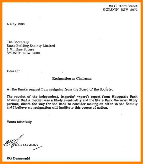 Browns Children Request Trustees Be Removed by 6 Regine Letter Format In Sumayyalee