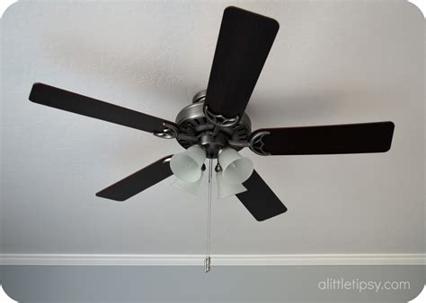 home depot ceiling fan installation ceiling fan homemd biz