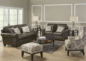Living Room Chair Set Living Room Top Spaces Saving Chair Set For Living Room Collection Charming Chair Set