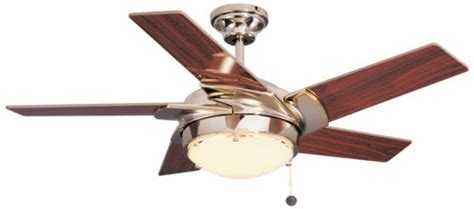 Smc Ceiling Fans by What You Need To When Buying The Smc Ceiling Fans