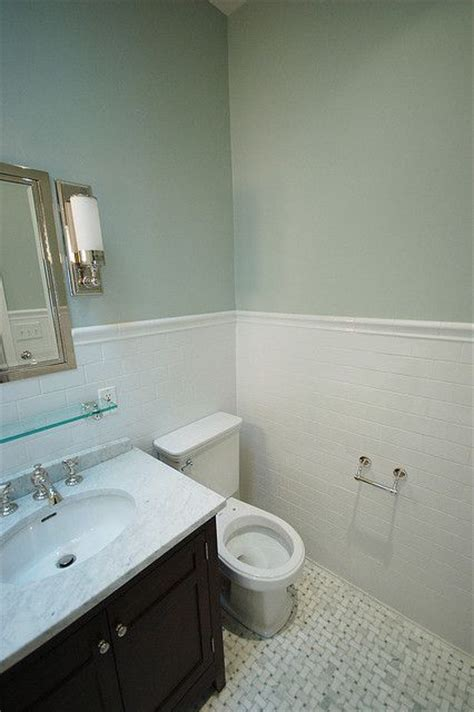 benjamin moore bathroom paint ideas bathroom paint color quiet moments benjamin moore