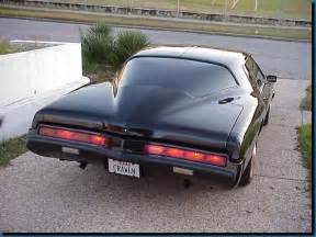 Buick Boattail For Sale Boattail Buick Riviera For Sale Autos Post