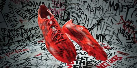 new adidas football shoes 2015 new adidas f50 adizero 2015 next generation boots launched