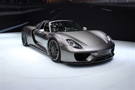 porsche tesla price new porsche model may take on tesla