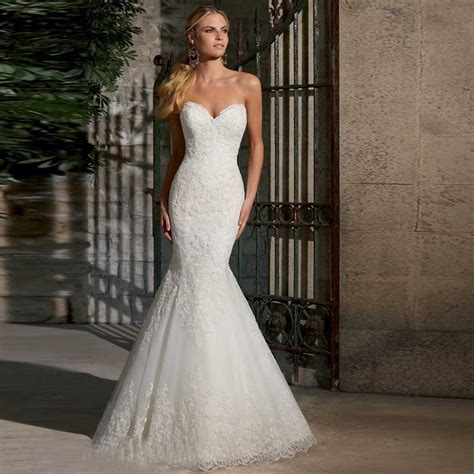 ivory color wedding dresses sandiegotowingca