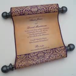 scroll invitation templates chandeliers pendant lights