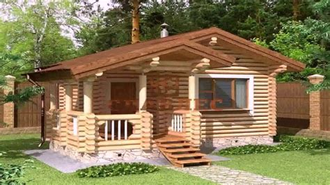 hut house design nipa hut house design in the philippines youtube