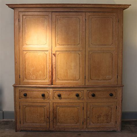 armoir bureau antique oak style painted furniture uk antique italian furniture