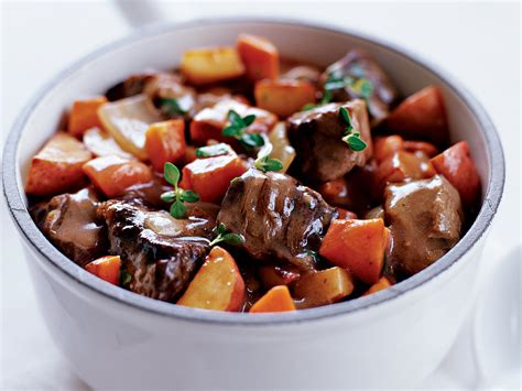 a vegetables stew beef rib eye and vegetable stew recipe galen zamarra