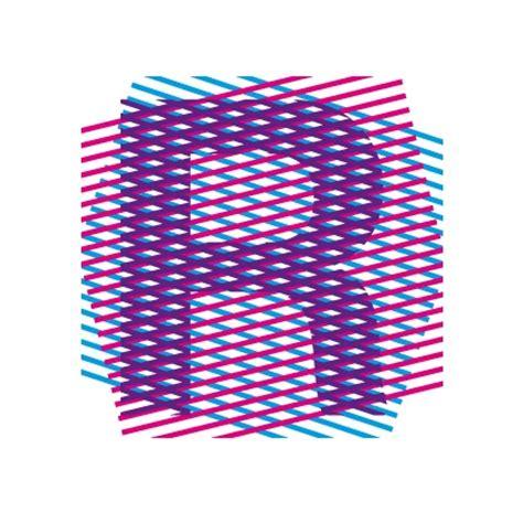 design pattern jeu video les 54 meilleures images 224 propos de r 233 seaux sur pinterest