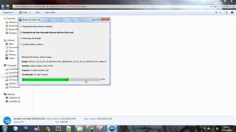 format flashdisk melalui cmd cara format flashdisk di elementary os cara menginstall