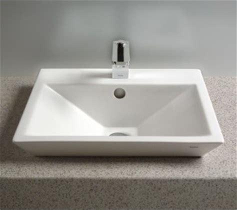 ada bathroom sinks toto kiwami renesse design ii vessel lavatory ada with