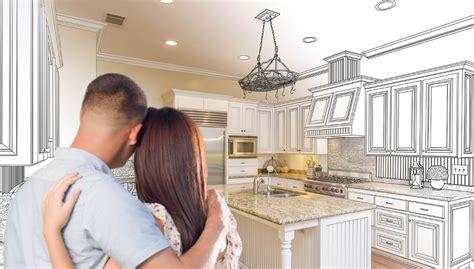 Premier Floors Inc by Home Premier Floors Inc