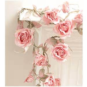Buy Topiary Frames - 16 ways to use artificial flowers in your home