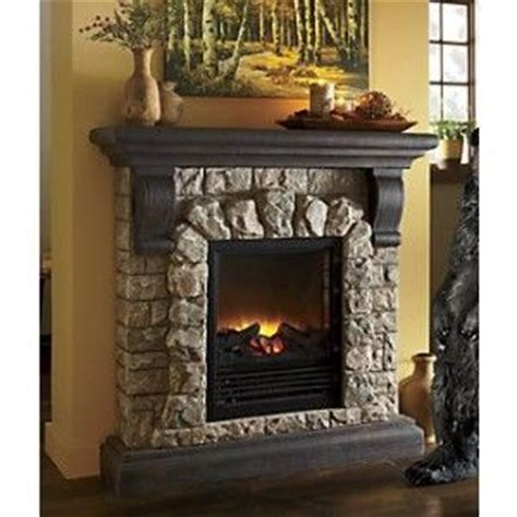 Electric Fireplaces Island by 41 Best Electric Fireplace Inspiration Images On Island Beautiful And Fireplace Mantels
